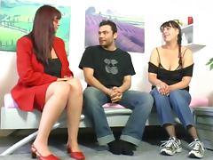 Die Sex Therapeutin Folge 7