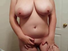 Boobs, BBW, Big Tits, Boobs, Slut, Tits