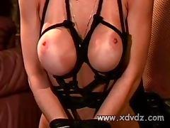 Husband, BDSM, Husband, Mistress, Punishment, Slave