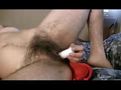 Do You Like My Hair Down There tube porn video