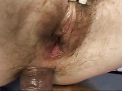 Hairy And Nasty tube porn video