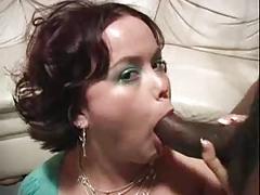 Fucked On A Acme Porn Sofa tube porn video