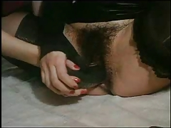 Marina Frajese La Suocera In Calore tube porn video