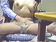 Old Private Video Of Japanese Amateur tube porn video