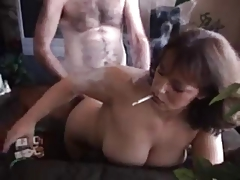 Aged, Aged, Amateur, Doggystyle, Mature, MILF