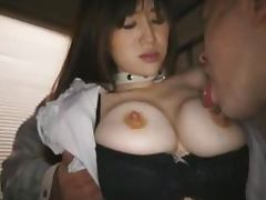 Boobs, Boobs, Bra, Teen, Fake Tits, Asian Big Tits