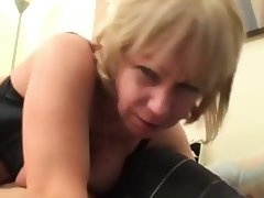 free Aged porn tube