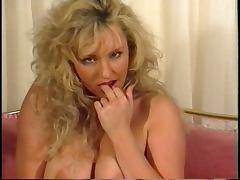 British Amateur Sarah Jane porn tube video