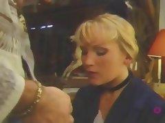 magella morales VS roberto malone tube porn video