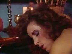Shanna McCollough and MIke Pleasure Games Scene 1