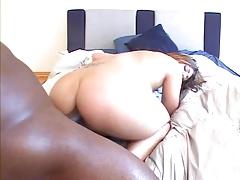 Macy Lane Big Booty White Girls