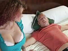 Hot Sex With Charmy Pornstar