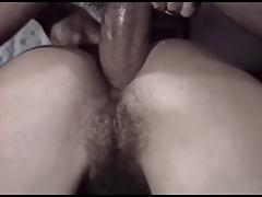 MILF, Classic, Horny, MILF, Sex, Stockings