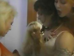Ladyboy, Ladyboy, Shemale, Transsexual