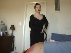Syren A Debt To The Governess tube porn video