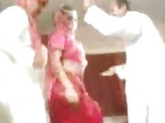 Indian Blue Film Full Classic Asian Hardcore tube porn video