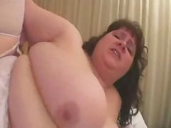 Fat Anal, Amateur, Fat Anal, Obese