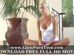 Dara hot pussy waiting for you full movies