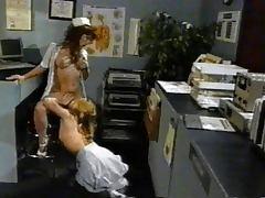 Lesbian 02