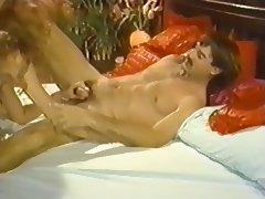 Angel Angel Undercover 1989 Movie