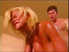 Big Tits, Big Tits, Boobs, Huge, Sex