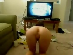 Nude gamer tube porn video