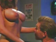 Celeste Poison porn tube video