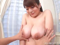 Boobs, Boobs, Huge, Asian Big Tits, Japanese Big Tits