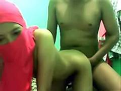 Arab Anal Sex From Egypt ASW350 tube porn video