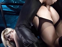 Dressed To Fuck tube porn video