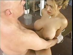 Latians With Big Tits