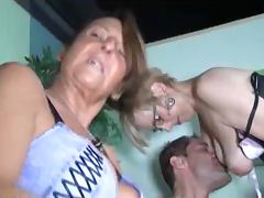 the neighbor comes over tube porn video