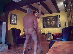 BDSM, Amateur, BDSM, Masturbation