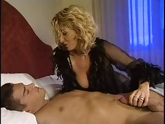 Ramon Nomar Donna d'Onore 2002 tube porn video