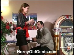 Mima and Ferdinand girl and daddy porn tube video