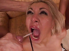 Valentina Banks Anal Discount tube porn video
