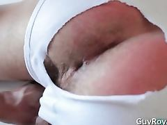 Nasty gay couple JD Phoenix and Tyler part1 porn tube video