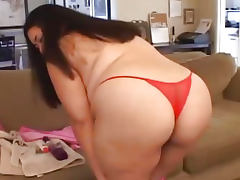 Asian BBW, Amateur, Babe, BBW, Big Tits, Blowjob