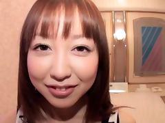 Bedroom, Bedroom, Couple, Cumshot, Fingering, Japanese