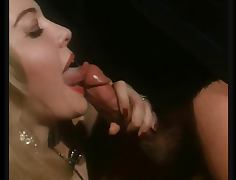 Connaiseur Old School Cumshot Compilation Multiple Decades tube porn video