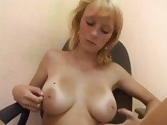 Babe, Babe, Big Tits, Boobs