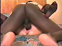 Big Cock, Amateur, Big Cock, Cuckold, Interracial, Monster Cock