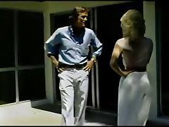 Real Estate 1982