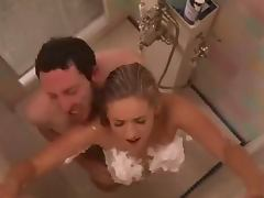 Bath, Amateur, Bath, Funny, Shower, Softcore