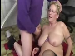 Grannies Having Fun 6 tube porn video