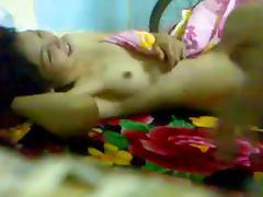 homemade vietnamese sex