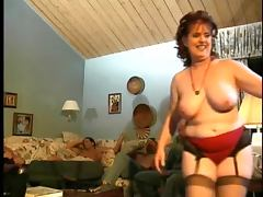 Sweet moms with natural boobs and cunts tube porn video