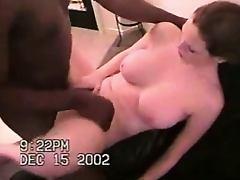 Homemade, Amateur, Big Tits, Blowjob, Boobs, Brunette