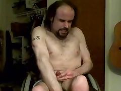 Having Fun tube porn video