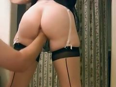 Housewife, Amateur, Fingering, Fisting, Housewife